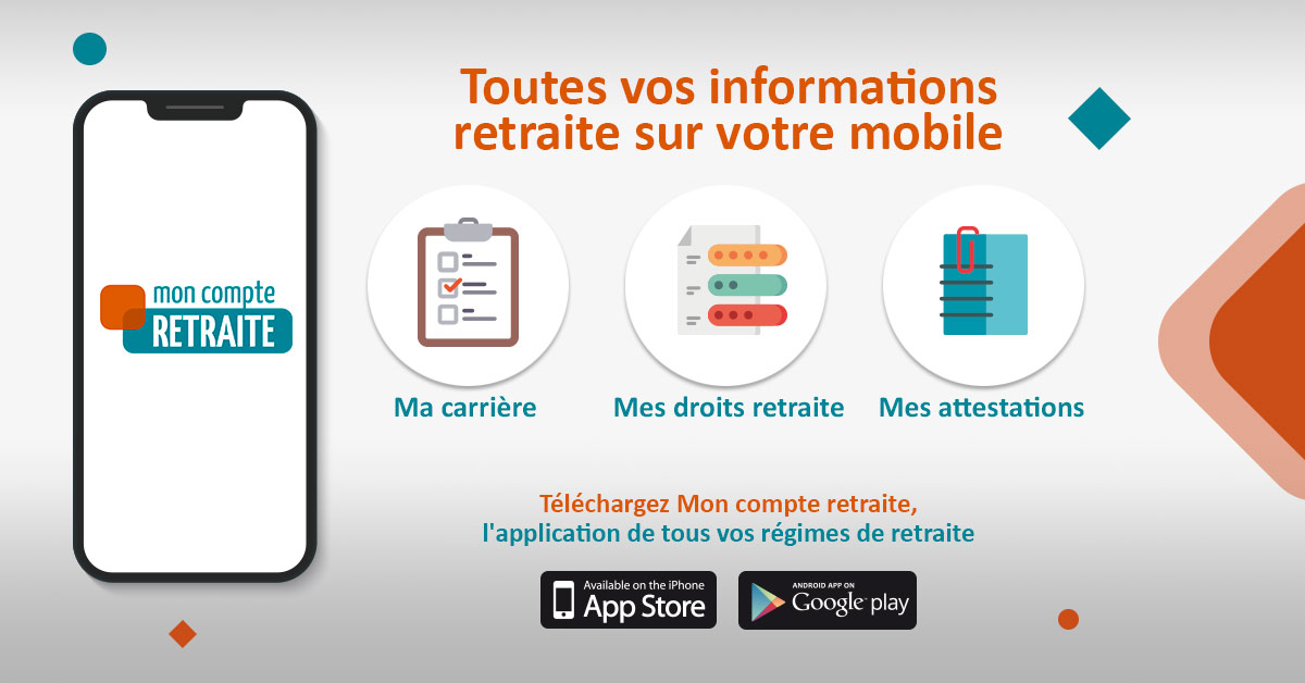 Retraitesdeletat.gouv.fr Calendrier Des Paiements 2022 Retraites de l'État   Consulter et obtenir mes documents